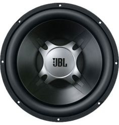 JBL Subwoofer with single voice coil / Jbl Subwoofer, Cheap Car Audio, Large Suv, Car Audio Systems, Car Amplifier, Ebay, Confidence, Vehicle, Electronics