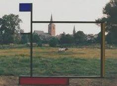 Winterswijk Mondriaan