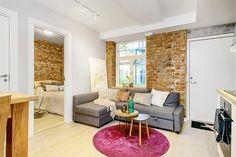 micro-apartamento-com-decoracao-super-fofa-e-aconchegante
