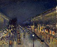 Camille Pissarro — Wikimedia Commons