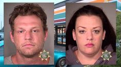 White Supremacist Brutally Beats, Then Runs Down Black Teen With Car While Girlfriend Cheers