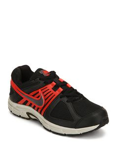 bb3b357d 8 Best Shoes-Dec-14 images in 2014   30 day, 30th, Free delivery