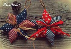 Мягкие елочные украшения! Скоро на Петербургской ярмарке #Новыйгод #украшения #подарки #сувениры #елочныеигрушки #rustikka #handmade #петербургскаяярмарка #казанская7