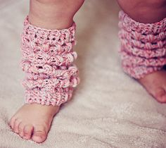 Dog Leg Warmers - AllFreeCrochet.com - Free Crochet Patterns