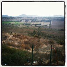 Quebrada de El Ingenio.- Chile, Instagram, Chili Powder, Chilis