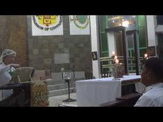 09022017 thirty second sunday anticipated mass 1