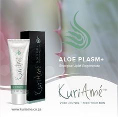The powerful healing powers of KuriAmé's miracle Aloe anti-ageing skin care products can and will create miracles for you and your family. Sleep Apnea Treatment, Nontraditional Wedding, Aquaponics System, Anti Aging Skin Care, Wedding Bridesmaids, Maid Of Honor, Your Skin, Serum, Geek Stuff