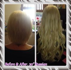 Short blonde micro keratin bonded hair extensions using prestige short blonde micro keratin bonded hair extensions using prestige remy aaaa russian standard hair manchester stockport hair extensions pinterest pmusecretfo Images