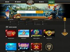 Casino Cruise is a leading online casino which offers the best slots, casino games and live games. Register now and get one of the best welcome bonuses and access to the best slots and jackpots! V Games, News Games, Guns N Roses, Rose Video, Casino Cruise, Dragon Dance, Cruise Reviews, Video Poker, Online Casino Games