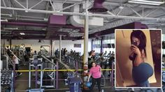 Woman's butt explodes while doing squats for Instagram video   insert: the unfortunate Serena  A young lady Serena Beuford 27 of Boston was left in a coma after her butt implants exploded while doing squats for an Instagram Video. Doctors say Serena Beuford is in serious condition after her butt implants exploded. Beuford was working out with a friend at a gym and after they finished the friend attempted to record Beuford doing squats to post the video on Instagram. As Beuford was squatting…