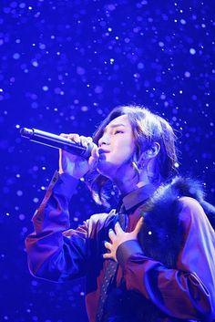 My Fav - Jang Geun Suk..........!!!!!!!!  photo taken by Irene Seow