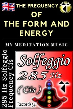 528 Hz Solfeggio Frequency C (The Frequency of Transformation. Miracles and Signs. Repair of DNA) Namaste, Meditation Music, Spiritual Meditation, Dna, Frequency, Solfeggio Frequencies, Chakras, Music Albums, Love And Light