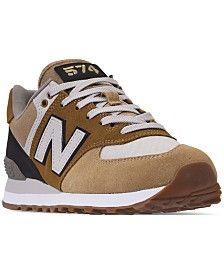 New Balace, Men's Shoes, Shoes Men, Shoe Boots, New Balance Men, Finish Line, Baby Clothes Shops, Casual Sneakers, Pumps Heels