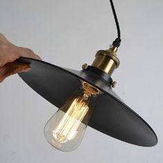 Die 20 besten Bilder zu Esszimmer | lampe, lampen, beleuchtung