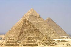 Todo Arte: Arte Egipcio                                                       …