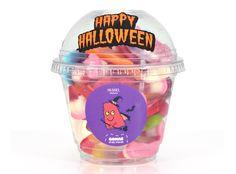 Especial #Halloween | As propostas mais trendy da festa #Hussel