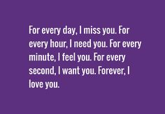 Short love quotes for him 11 awesome love quote for him to expres Short Love Quotes For Him, Always Love You Quotes, Love You Meme, Missing You Quotes For Him, Sweet Love Quotes, Love Quotes For Boyfriend, Romantic Love Quotes, Love Yourself Quotes, Beth Moore Quotes
