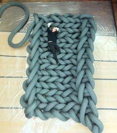phat knits by bauke knottnerus