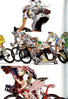 Otomo Katsuhiro Bike Tribute - Imgur