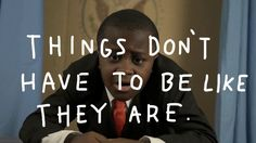 "Connect to MLK ""I have a dream... What would Martin Luther King Jr. think of this 4th grader?  Would he think his dream is coming true?   Kid President Has a Dream! (+playlist)"