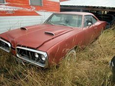 1970 Dodge 440 Six Pack 4-speed Super Bee Maintenance/restoration of old/vintage vehicles: the material for new cogs/casters/gears/pads could be cast polyamide which I (Cast polyamide) can produce. My contact: tatjana.alic@windowslive.com