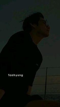 Jungkook Fanart, Jimin, Funny Video Memes, Bts Edits, Bts Wallpaper, Taehyung, Channel, Army, Fan Art