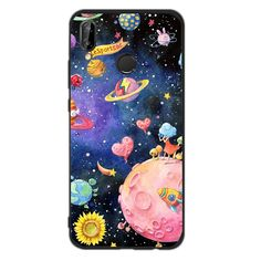 Phone Bags & Cases Half-wrapped Case Inventive For Xiaomi Mi 5x Case Fashion Glitter Bling Quicksand Water Case Cover For Xiaomi Mi A1 Liquid Shell Case Coque Capa Fundas Clients First