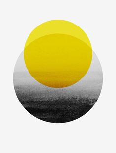 Sunrise Art Print by Georgiana Paraschiv | Society6