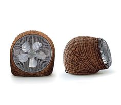 cooling-fan-wind-s