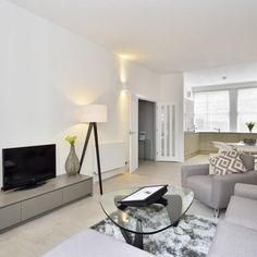 You deserve more than a #hotel room - Serviced Apartments from @Citybaseapts offer more #Space #Value & #Fasilities #Travel #instatravel #Apartments