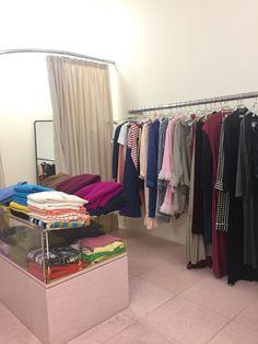 Wardrobe Rack, City, Furniture, Home Decor, Decoration Home, Room Decor, Cities, Home Furnishings, Home Interior Design