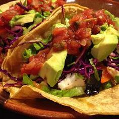 lime chicken soft tacos photo by danny more chicken turkey mr tacos ...