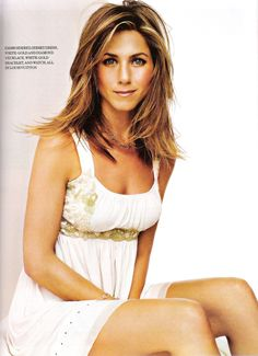 Jennifer Aniston Daring Dress | Pin 185382 Jennifer Aniston Jpg Jennifer 20aniston 20770x1168 on ...