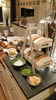 Swell Image Result For Lunch Buffet Setup And Displays Soap Interior Design Ideas Tzicisoteloinfo