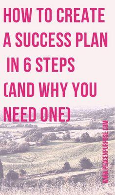 Career | Move Forward | Goal Setting | Dream Job | Personal Development | Personal Growth | Dream Job