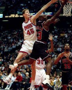 "326 Likes, 1 Comments - Michael Jordan (@michaelairjordans) on Instagram: ""#michaeljordan #michaelairjordan #airjordan #airjordanshoes #chicagobulls #nike #bulls #basketball…"""