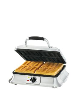 4 Slice Belgian Waffle Iron by Cusinart, $115 | Hudson's Bay