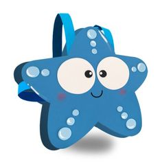Halloween Sewing, Diy Halloween Costumes For Kids, Fancy Costumes, Diy Costumes, Rainbow Fish Costume, Sea Creature Costume, Under The Sea Costumes, Diy And Crafts, Crafts For Kids