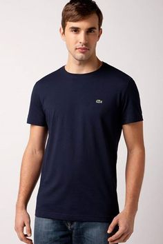 LIVE LACOSTE!!!! Avail Huge 40% Discounts on New Arrival... Shop for Exclusive Vibrant Colored Tees And Polos from the Top most Brands.... Visit@ Digaaz.. Regards Team Digaaz