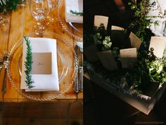top cape town wedding photographer and wedding photographer in cape town documentary wedding photographer, modern wedding photographer based south african wedding , natural, unposed style South African Weddings, Cape Town, Roses, Table Decorations, Photography, Photograph, Pink, Rose, Fotografie