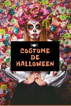 Mai este puțin timp până la petrecerea de Halloween, iar dacă nu te-ai decis ce costum vei purta anul acesta noi venim cu cele mai inspirate propuneri. Iată ce costume de Halloween se poartă. Care sunt cele mai înfricoșătoare, dar și cele mai amuzante costumații pentru Halloween 2019.  #costumedehalloween #halloween #halloweencostumes #costumedehalloweenfete #costumedehalloweenbaieti Halloween Face Makeup, Movies, Movie Posters, Art, Art Background, Films, Film Poster, Kunst, Cinema