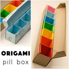 origami-pill-box-tutorial-09                                                                                                                                                                                 More