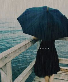 9 Best Animated Rain Gifs Images In 2014 Rain Gif Rain