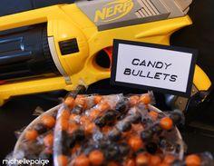 Nerf+party+candy+bullets.jpg 1,600×1,246 pixels