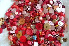 Botones ....