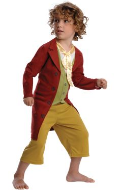 Original Book Character Costumes For World Book Day | Jokers Masquerade. Time to shop!