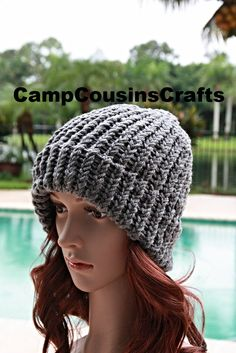 05cb5de0602 33 Best solid color knit fashion images