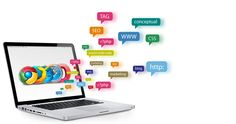 عروض اسعار متنوعة لــ #تصميم_مواقع بأفصل تقنية تتماشى مع فكركتكم .. تواصلوا معنا