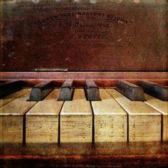 Musikalisch Musikinstrumente Klavier Zeichnungen Fotographie Cello Violine Klassische Musik