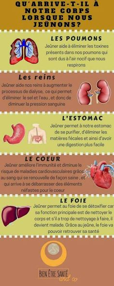 Bienfaits de jeûner. - #Bienfaits #de #jeune #Jeûner Nutrition Tips, Health And Nutrition, Health And Wellness, Health Fitness, Stop Overeating, 100 Calories, Fat Burning Foods, Guided Meditation, Learn French